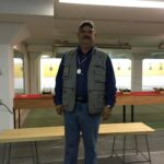 Domenico Sponza drug mjesto na prvenstvu istarske županije