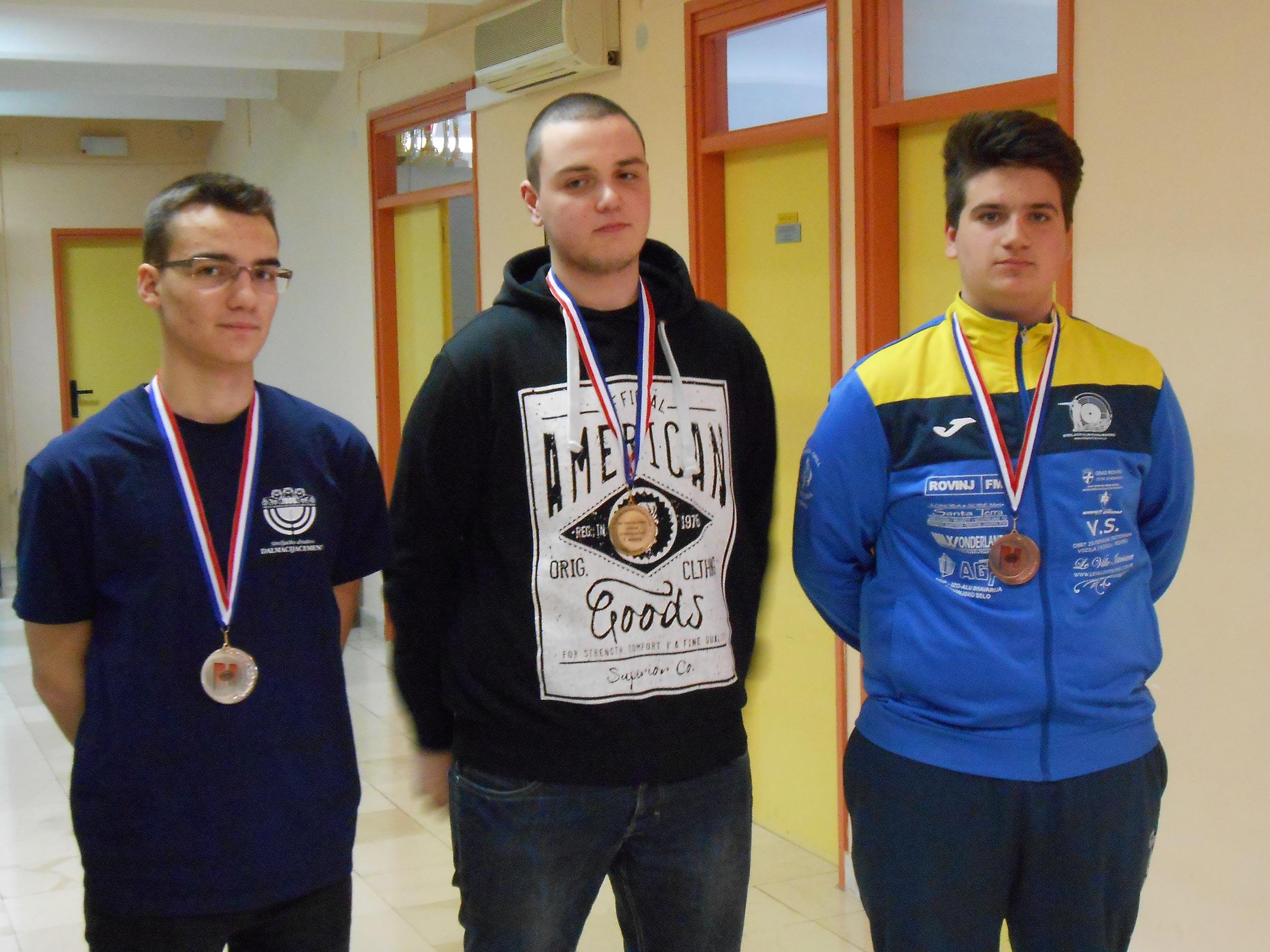 Mateo-Cerin,-3.mj.-juniori-3.turnir-ON-Solin,25.2.17