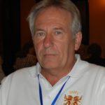 Trener Rovinja goran Martinović