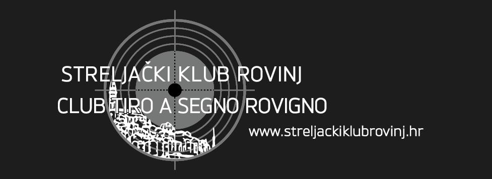 Udruga Streljački Klub Rovinj / Club Tiro a Segno Rovigno